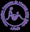 logo-afmb